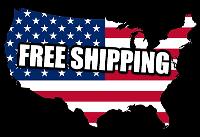 free-shipping-usa-logo-b.png