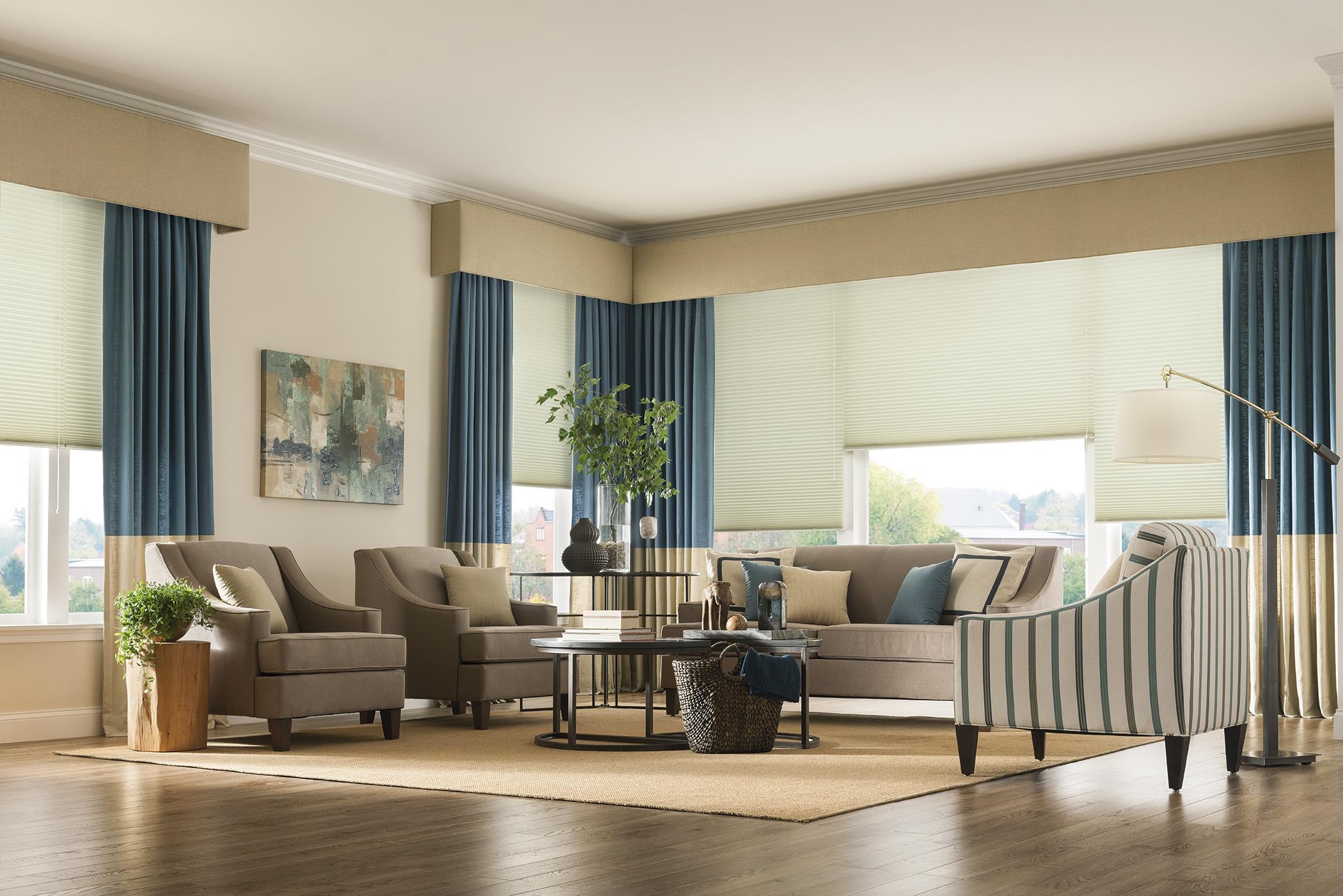 graber-cellular-livingroom3.jpg