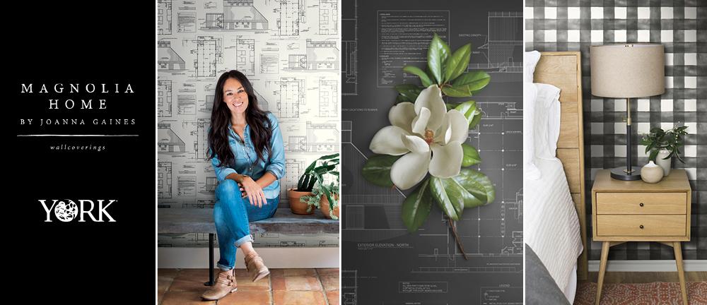 magnolia-slider.jpg