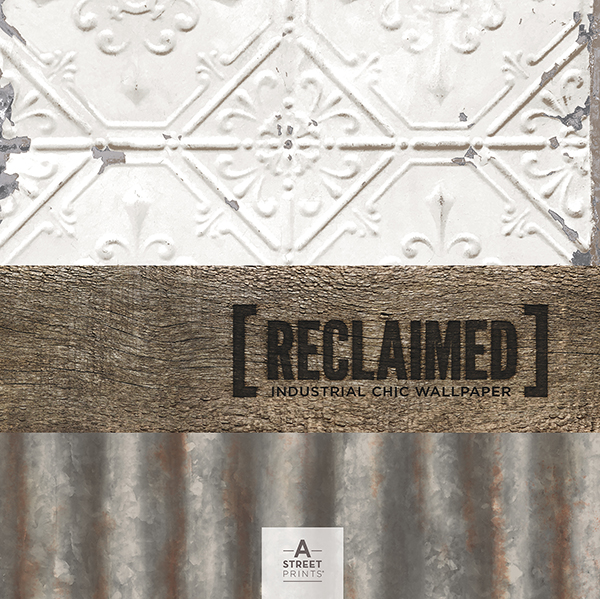 reclaimedcover.jpg